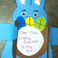 Make The Best Christmas And Easter Greeting Cards
